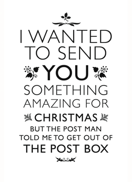 La Suprise Noel