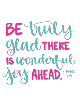Be Truly