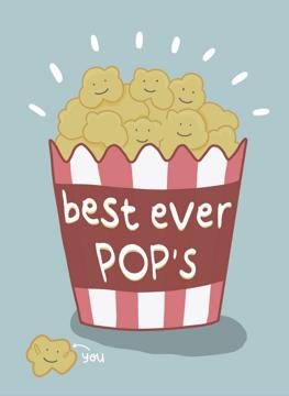 Best Ever Pops