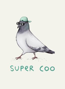 Super Coo