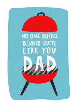 Burns Dinner