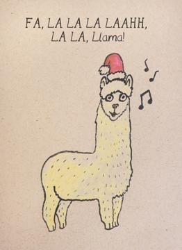 Liama