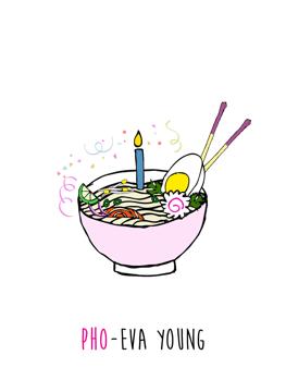 Pho-Eva Young