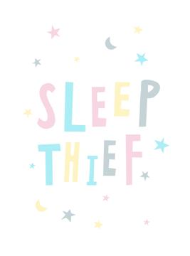 Sleep Thief