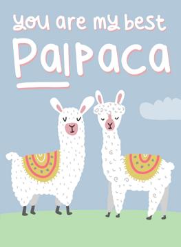 Pal Paca