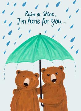 Rain or Shine Bears