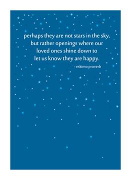 Eskimo Stars