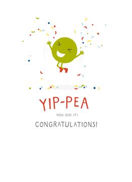 Yippea