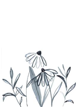 Inky Meadow