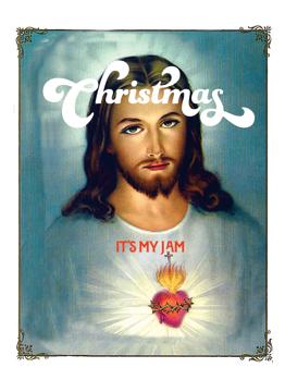 Jesus Jam
