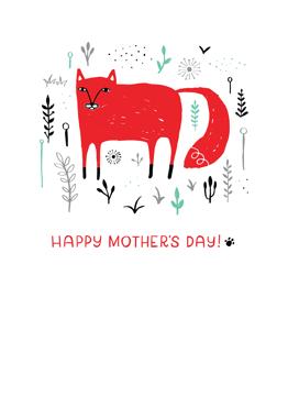 Field Fox