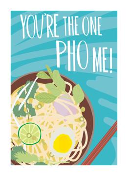 Pho Love