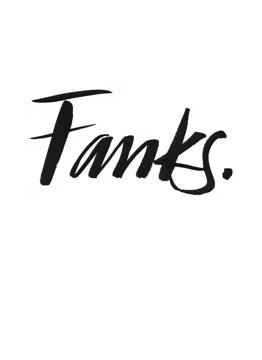 Fanks